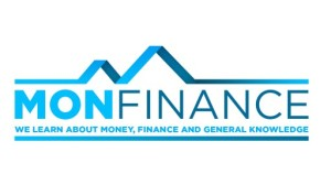 EMAIL: monfinance@yahoo.com                   Follow Me on twitter @MissNiyu