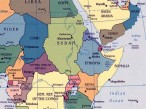Richer East Africa