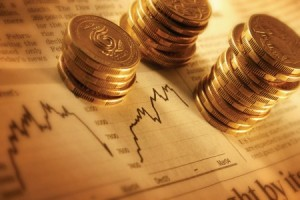 finance-software-for-small-business
