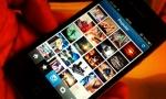 Facebook buys Instagram for $1billion