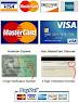 Should you Pay in Cash instead of creditCard?