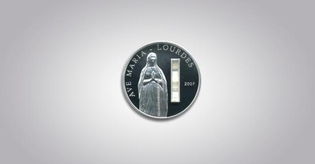 Palau Currency