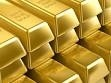 Gold outlook worst in commodity survey