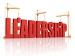 Article:Strategic Leadership for Executives