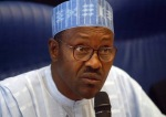 President Buhari to appoint himself oilminister