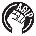 A CALL TO ACTION: JOIN THE AGIPMOVEMENT